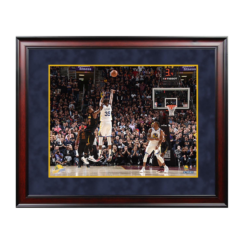 062ffb20f0956 2018 NBA Champion Golden State Warriors Key Moment  1    16