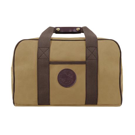 Small Safari Duffel