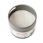 Spicy Sea Salts // Set of 6