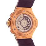 Hublot Big Bang Chronograph Automatic // 341.PX.7610.NR.1976 // Pre-Owned
