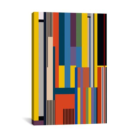 Bauhaus Rising // The Usual Designers
