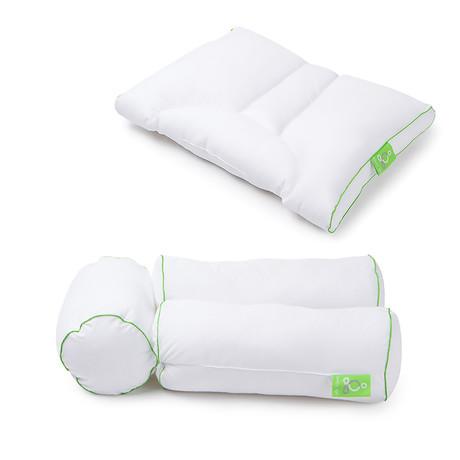 Sleep Yoga // Sit + Sleep // 2 Piece Combo // One Size