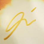 Scarface // Al Pacino Signed Photo // Custom Frame
