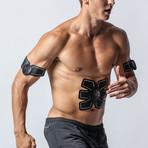 Vortix Muscle Stimulator