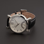 Bulgari Sotirio Retrograde Automatic // 101707 // Unworn