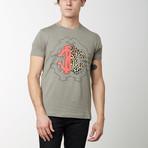 Proietti T-Shirt // Gray (L)