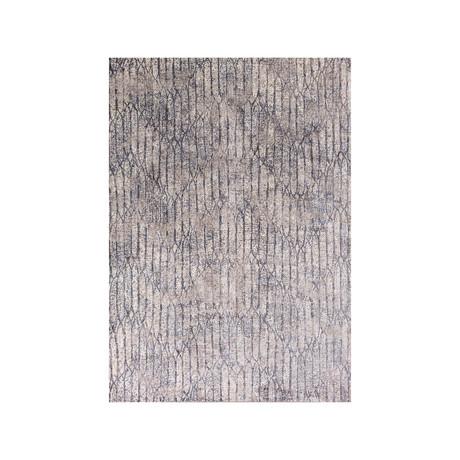 Provence // Illusions + Grey Blue