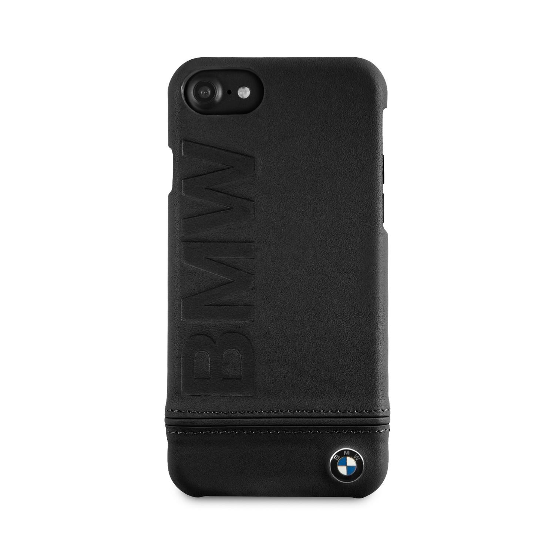 leather hard case i iphone 7 8 beige cg mobile. Black Bedroom Furniture Sets. Home Design Ideas