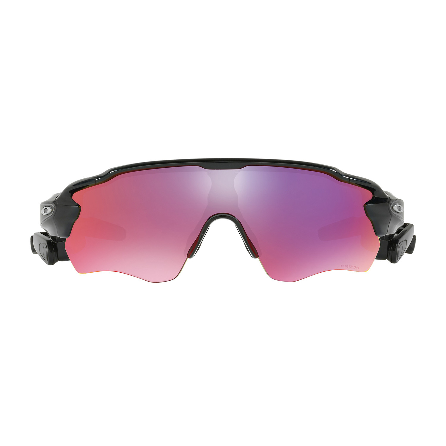 f6c54a3b7883 Radar Pace // Voice-Activated Coaching Sunglasses - Oakley Radar ...