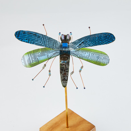 Spybug