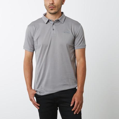 Lazaro Polo // Gray (XS)
