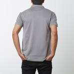 Lazaro Polo // Gray (M)