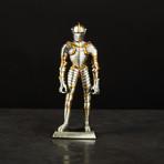 Italian Knight II