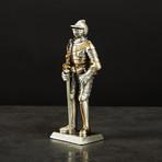 German Knight II