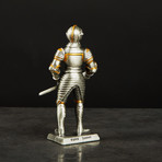 German Knight III