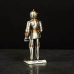 English Knight II