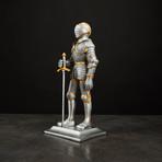 Gothic Knight IV