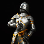 Gothic Knight III