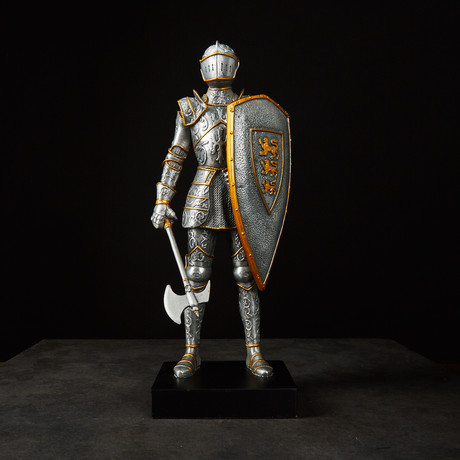 Royal Knight I
