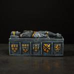 Templar Box