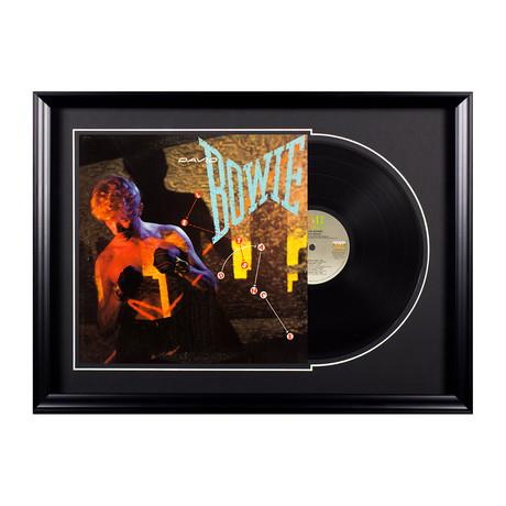 David Bowie // Let's Dance