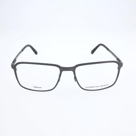 Men's P8293 Frames // Blue Gray