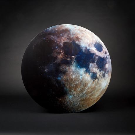 Moon Light // Small
