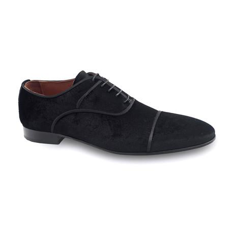 Ceas Shoe // Black