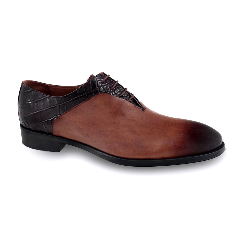 5df83128f94 Clark Shoe    Light Brown (Euro  45) - CLEARANCE  Boots + Dress ...