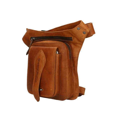 Marco Waist Bag