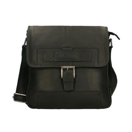 Matteo Cross Body Bag