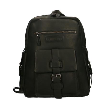 Lorenzo Backpack