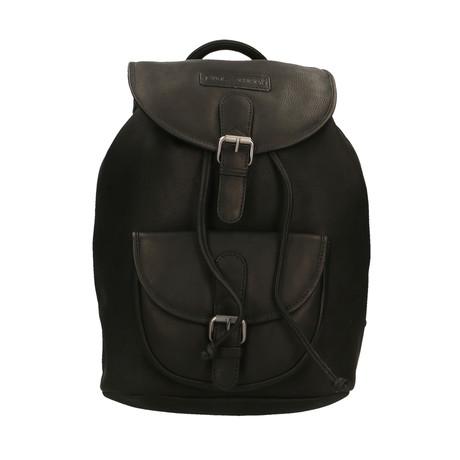 Diego Backpack