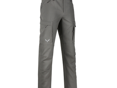 Virtus Field-Tested Tactical Gear Phantom Tactical Pant Heavy Weight // Gray (32WX32L) by Touch Of Modern - Denver Outlet