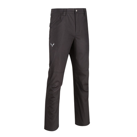 Kaos Range Pant Light Weight // Black (32WX32L)