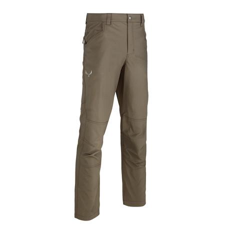 Kaos Range Pant Light Weight // Green (32WX32L)