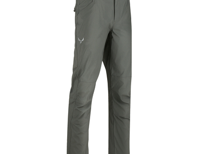 Photo of Virtus Field-Tested Tactical Gear Kaos Range Pant Light Weight // Gray (32WX32L) by Touch Of Modern