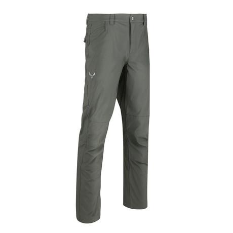 Kaos Range Pant Light Weight // Gray (32WX32L)