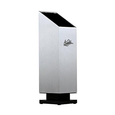 Air Oasis 1000