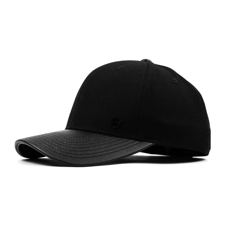 new style 24c54 a9d1c Devin Flexfit    Black