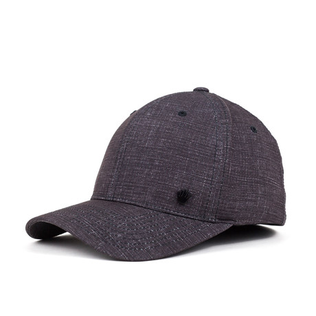 6e52aa0effbde No Bad Ideas - Sophisticated Baseball Caps - Touch of Modern
