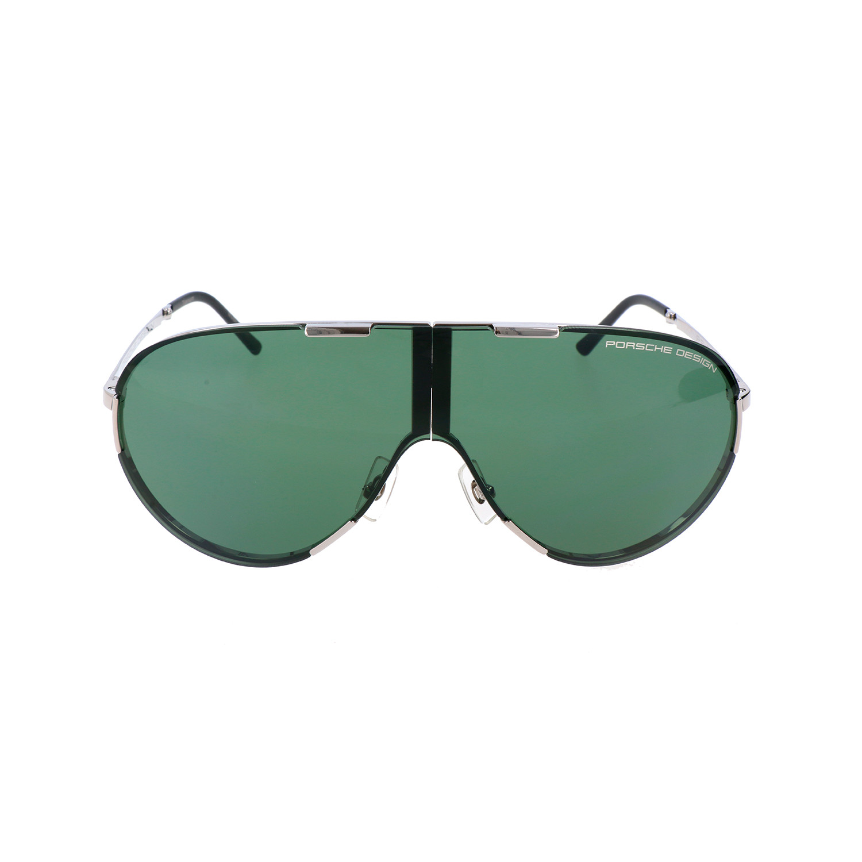 fd046e399507 Porsche Design    Men s Borken Sunglasses    Titanium - Porsche ...
