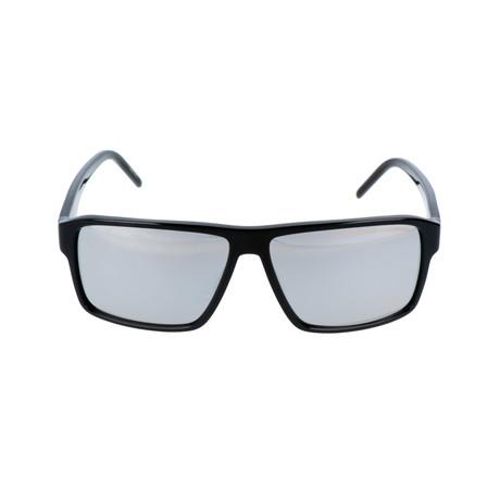 Kehl Sunglasses // Black