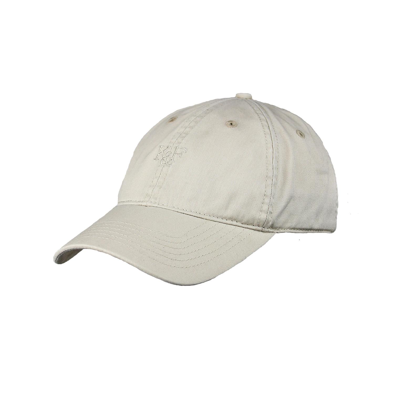 c21a358de2d7 The Piercen Baseball Cap    Sandstone - King   Fifth - Touch of Modern
