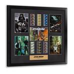 Star Wars Episode VI: Return of the Jedi // Special Edition