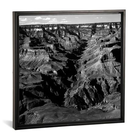 Grand Canyon National Park IX