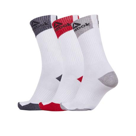 Socks // 4923TG