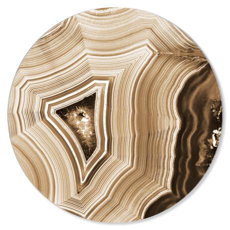 Magna Geode Tortoise