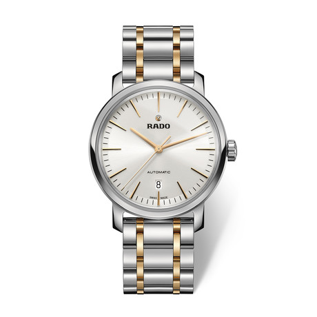 Rado Diamaster XL Automatic // R14077113