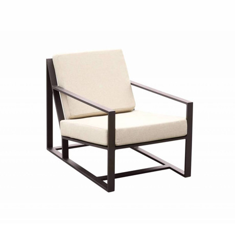 Babmar - Contemporary Patio Furniture - Touch of Modern
